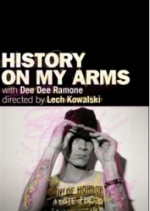 leck kowalski history on my arms