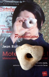 collection jean rollin