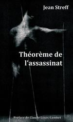 Jean Streff Theoreme de l'assassinat