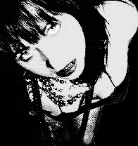 Lydia Lunch1